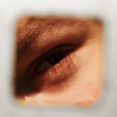 focus08